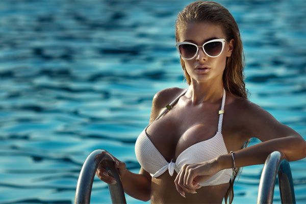 breast-augmentation-2.jpg