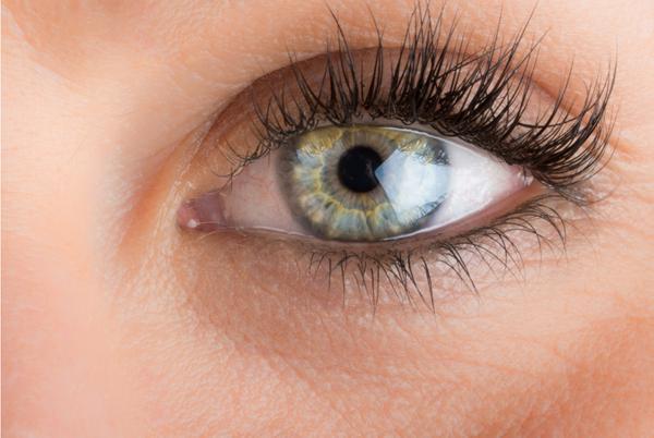 eyelid small_.jpg