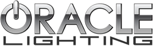 oracle_logo1_300x@2x.png