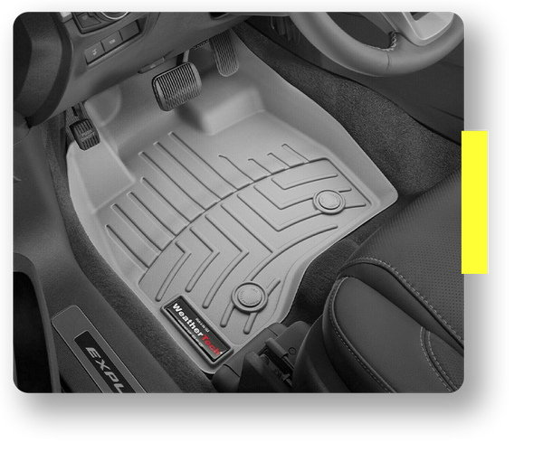 Interior-truck-accessories.png