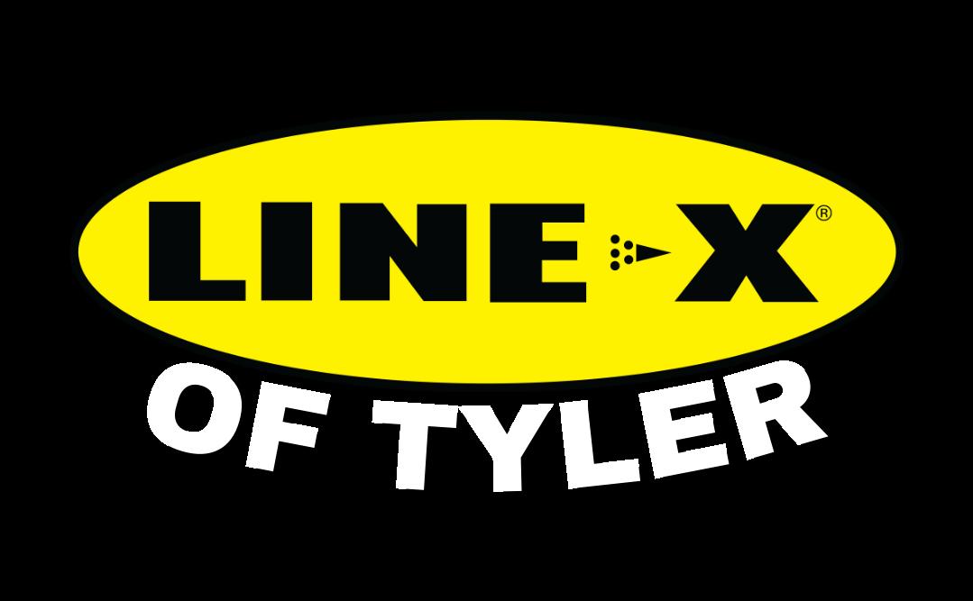 Line-xTyler