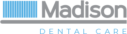 Madison Dental Care