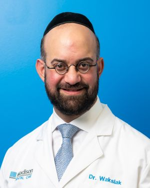 Dr. David Wakslak 2020.jpg