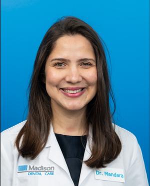 Dr. Ashika.png
