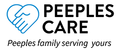 Peeples Care LLC