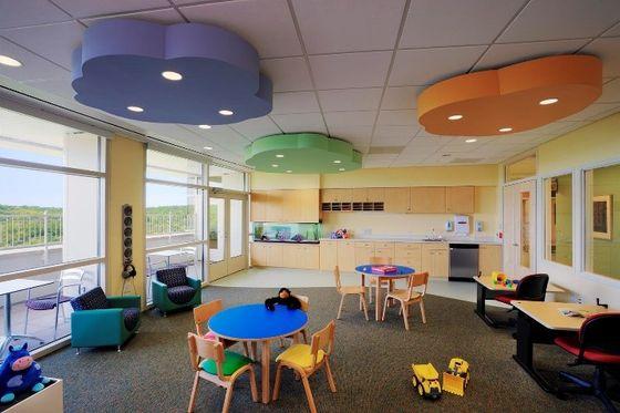 childrens-hospital.jpg