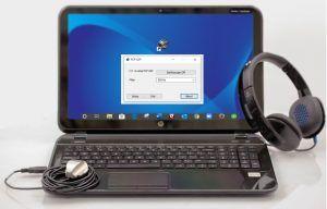 New-Laptop-SSP-5da0adedbda7e-300x192.jpg