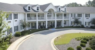 assisted-living-centers.jpg
