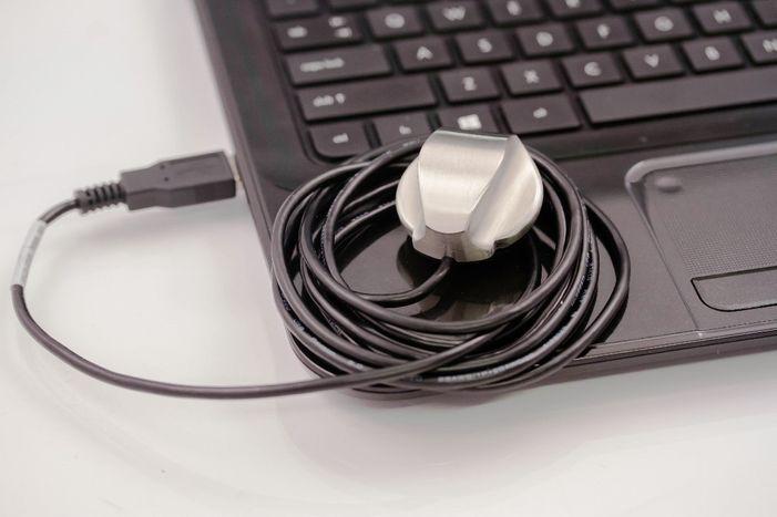 CTA-Stethoscopes.jpg