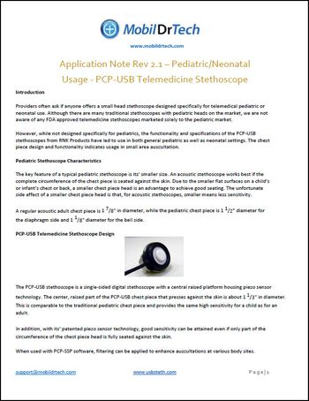 App-Note-PCP-USB-Steth-Pedi-Usage-2-1-5c34c13264993.jpeg