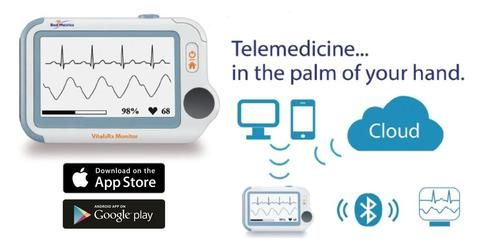 Telemedicine_2_large.jpeg