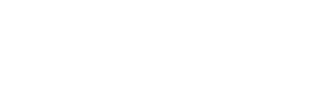 Uncover The Potential Of Your Business