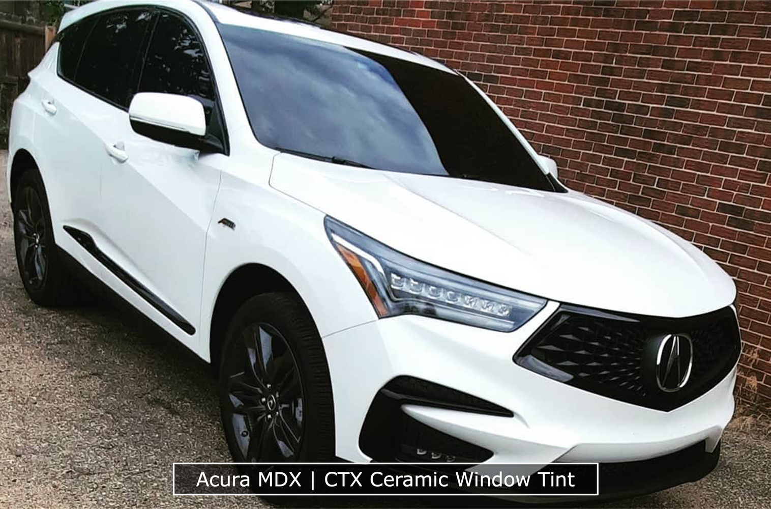 Acura MDX Ceramic Window Tint.png