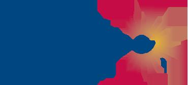 Sunscape Logo