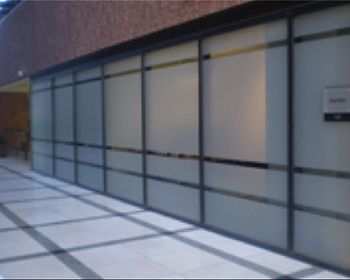 Commercial Window Tinting Photos 2.jpg
