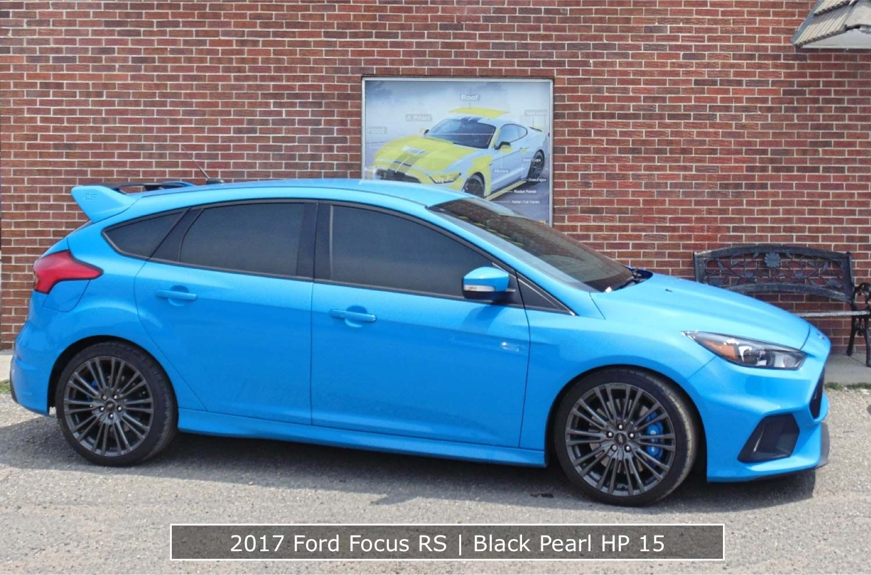 2017-Ford-Focus-Window