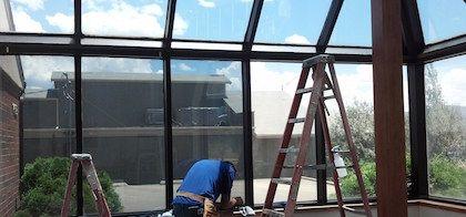Fort-Collins-Window-Film