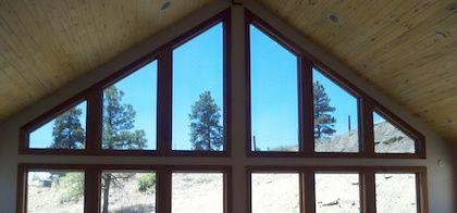 window-film-fort-collins