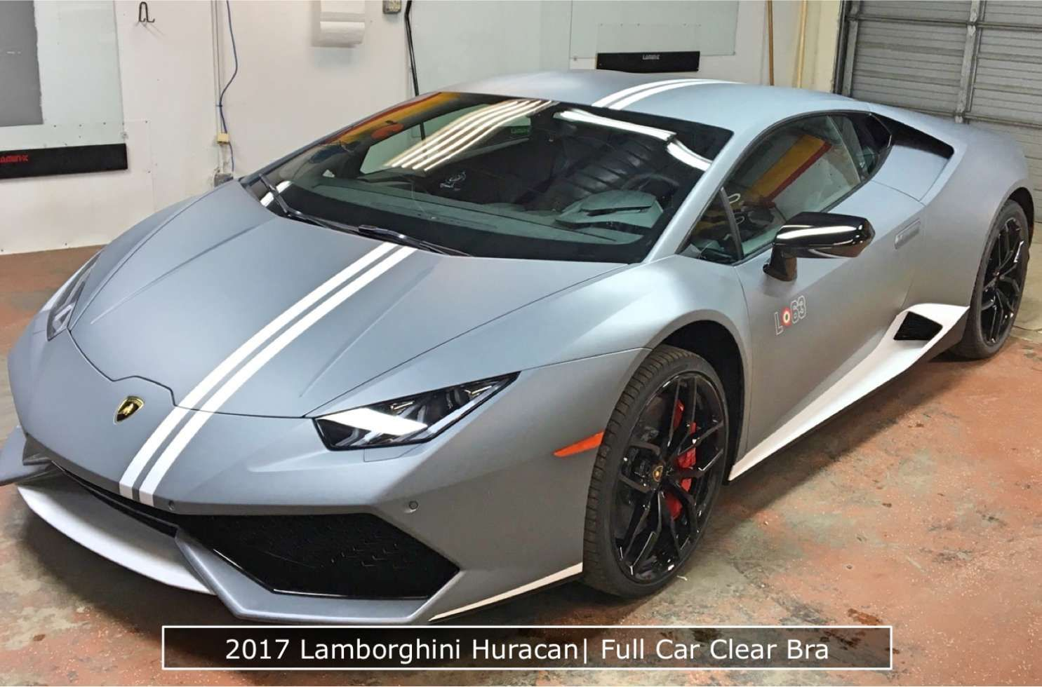 Lamborghini-Huracan-Clear-Bra