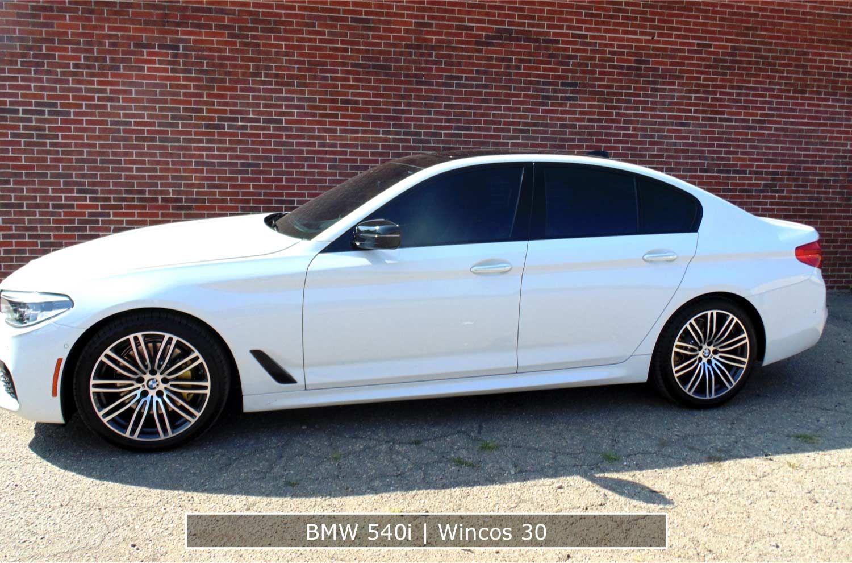 540i-BMW-Tint