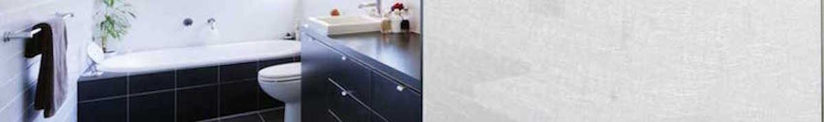 Decorative Window Film For Your Home