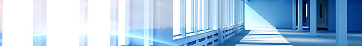 Commercial Solar Window Tinting Banner