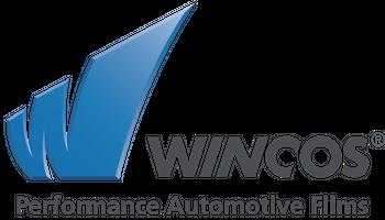 Wincos Logo