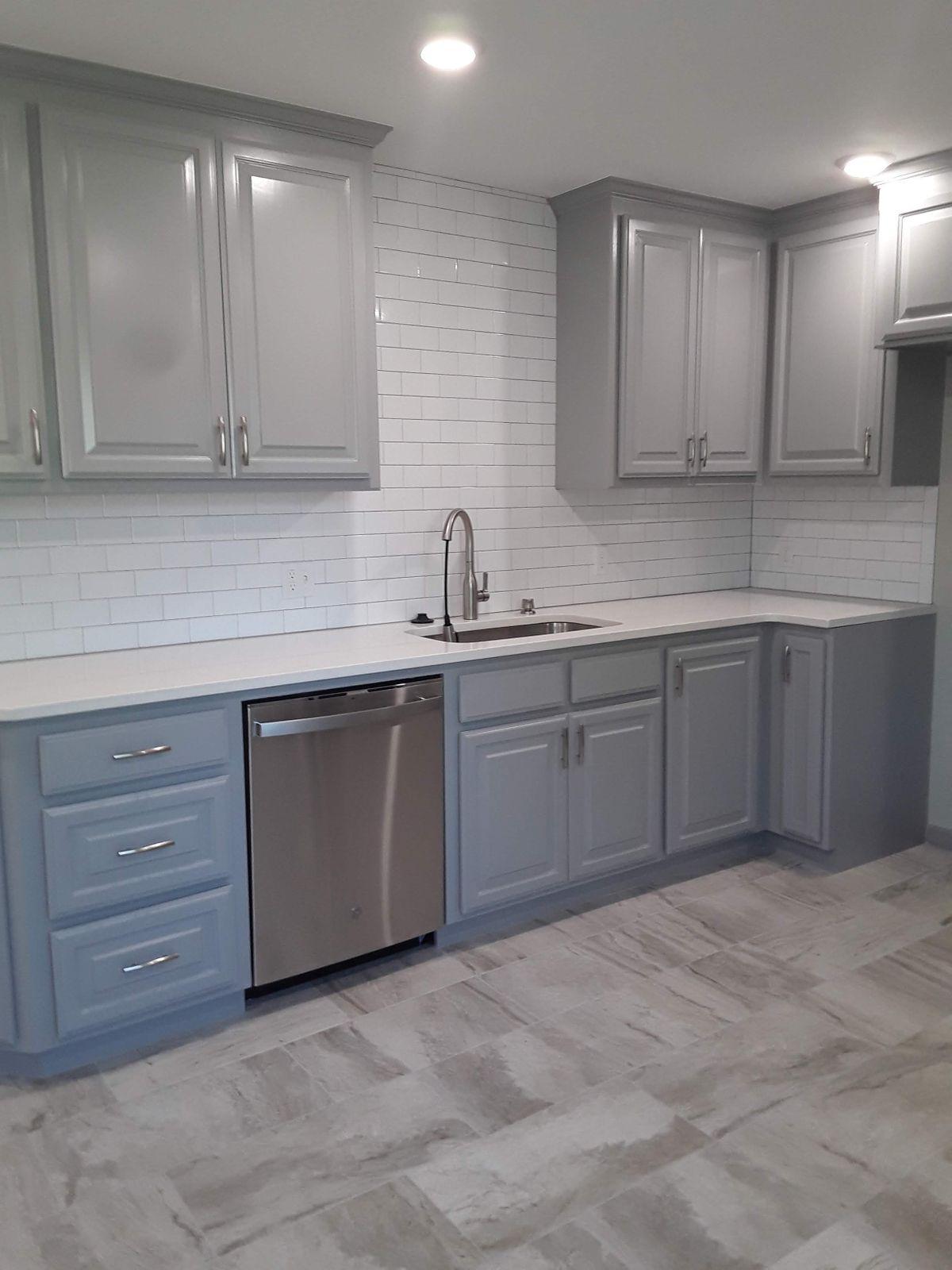 Kitchen1 (2).jpg