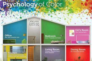 room-color-psychology-600x400.jpg