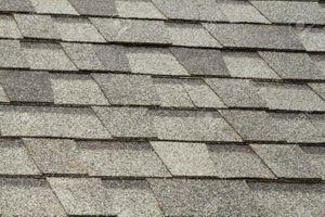 22496354-brand-new-roof-shingles.jpg