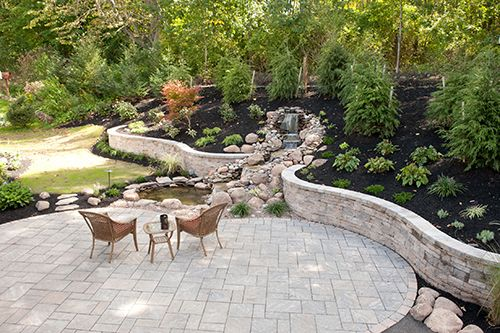 Hardscapes-and-Softscapes-5.jpg