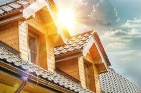 spring-roof.jpg