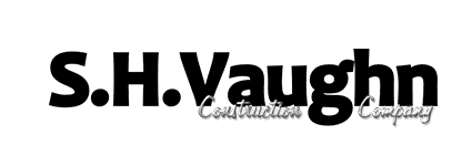 S.H. Vaughn Construction Company