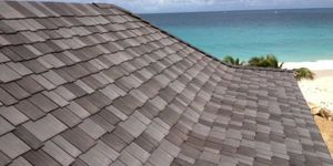 composite-shingle-roof-800x400.jpg