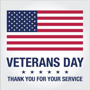 Veterans-Day-thank-you.jpg