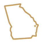 Icon-state.png