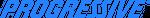 Logo_Progressive.png