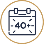 40 Years Badge.png