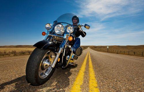 motorcycle image.jpg