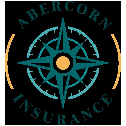 Abercorn Insurance Agency