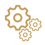 Icon-gear.png
