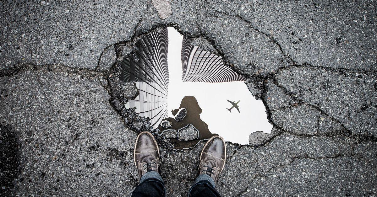 Blog FI pothole repair, asphalt paving.jpg