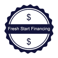 Fresh Start Financing.png