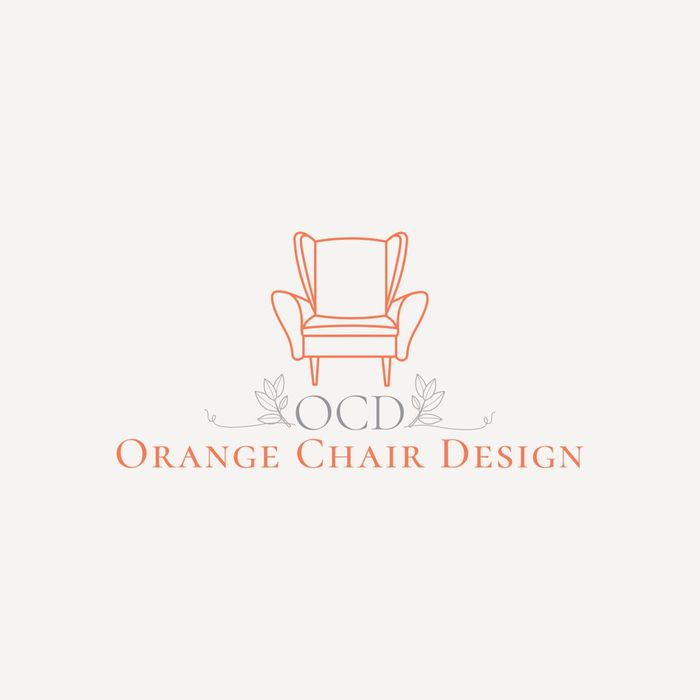 Orange chair.jpg