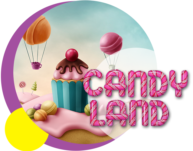 candy-land.png