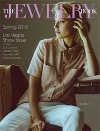 press-jewelry-book-spring-2018.jpg