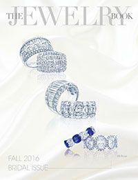 JewelryBook_12-2016-a-sm.jpg