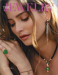 press-jewelry-book-august-2018.jpg