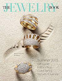 the-jewelry-book-summer-2015.jpg