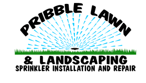 Pribble Lawn and Landscaping LLC